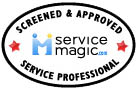 service magic reviews