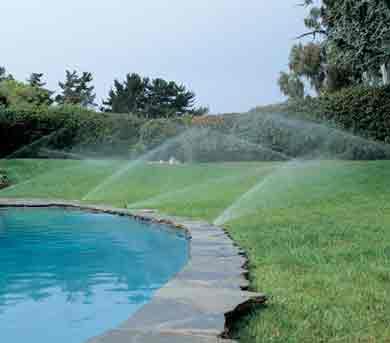CCS Sprinkler, Haltom City Tx, 76117