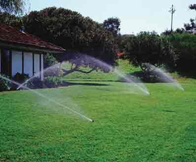 CCS Sprinkler, Arlington, TX, 76010