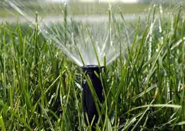CCS Sprinkler, North Richland Hills Texas, 76180, 76182