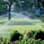 CCS Sprinkler, Hurst Tx, 76053