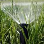 CCS Sprinkler, Watauga, 76148
